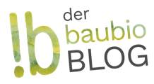 Baubioblog Logo